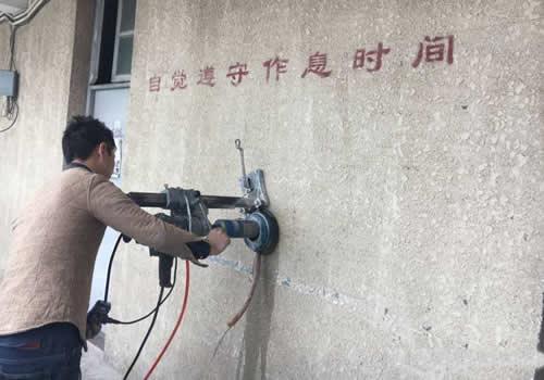 沧州危房安全鉴定标准