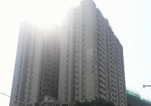 青县房屋安全鉴定中心